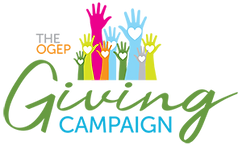 GivingCampaign_Logo SML.png