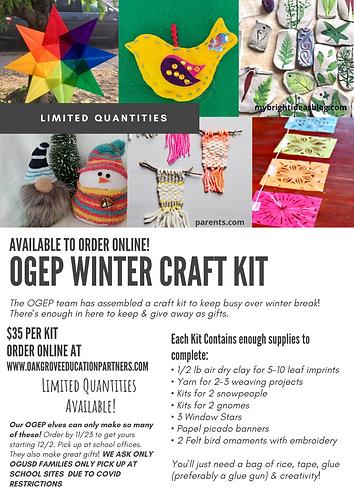 Winter Craft Kit Draft 3.png