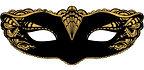 Masquerade-Color-TIFF-2550x2550.jpg