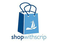 shop-with-scrip-logo.jpg