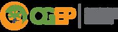 OGEP_H.png