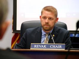 Legislature Votes to Reduce Government Regulation of Renewable Energy
