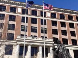 Alaska Legislature Approves Operating and Capital Budgets, Averts Shutdown