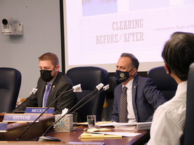 Statements from Alaska State Senators on Biden Administration's Move Against ANWR Development