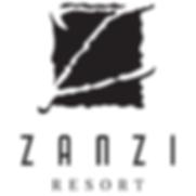 Zanzi Resort.png