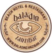 baladin logo.png