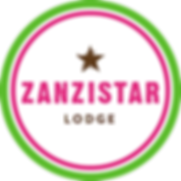 Zanzistar.png