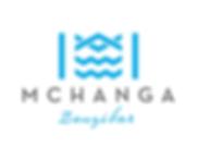Mchanga .png