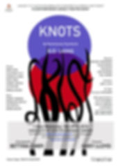KNOTS POSTER UPDATED.jpg