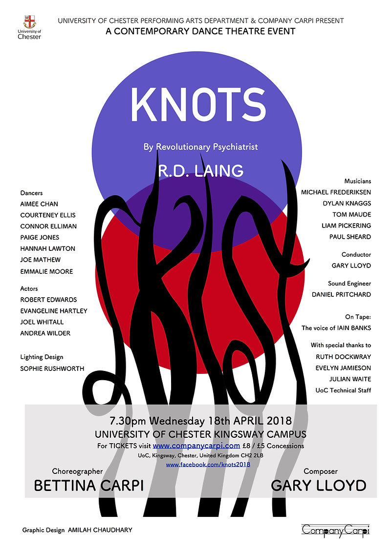 KNOTS POSTER UPDATED 2020.jpg