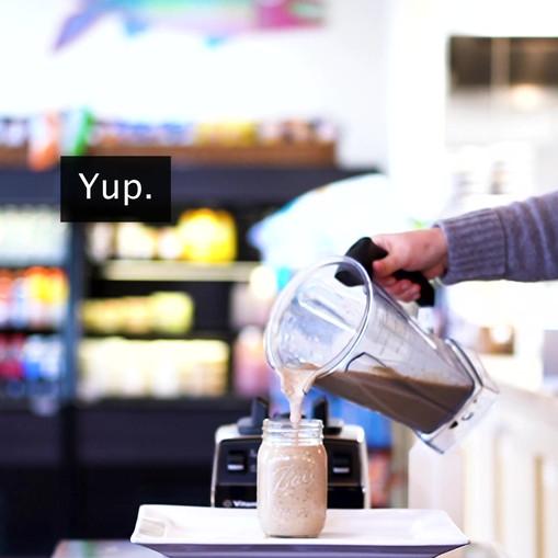 gobbler  milkshake .mp4