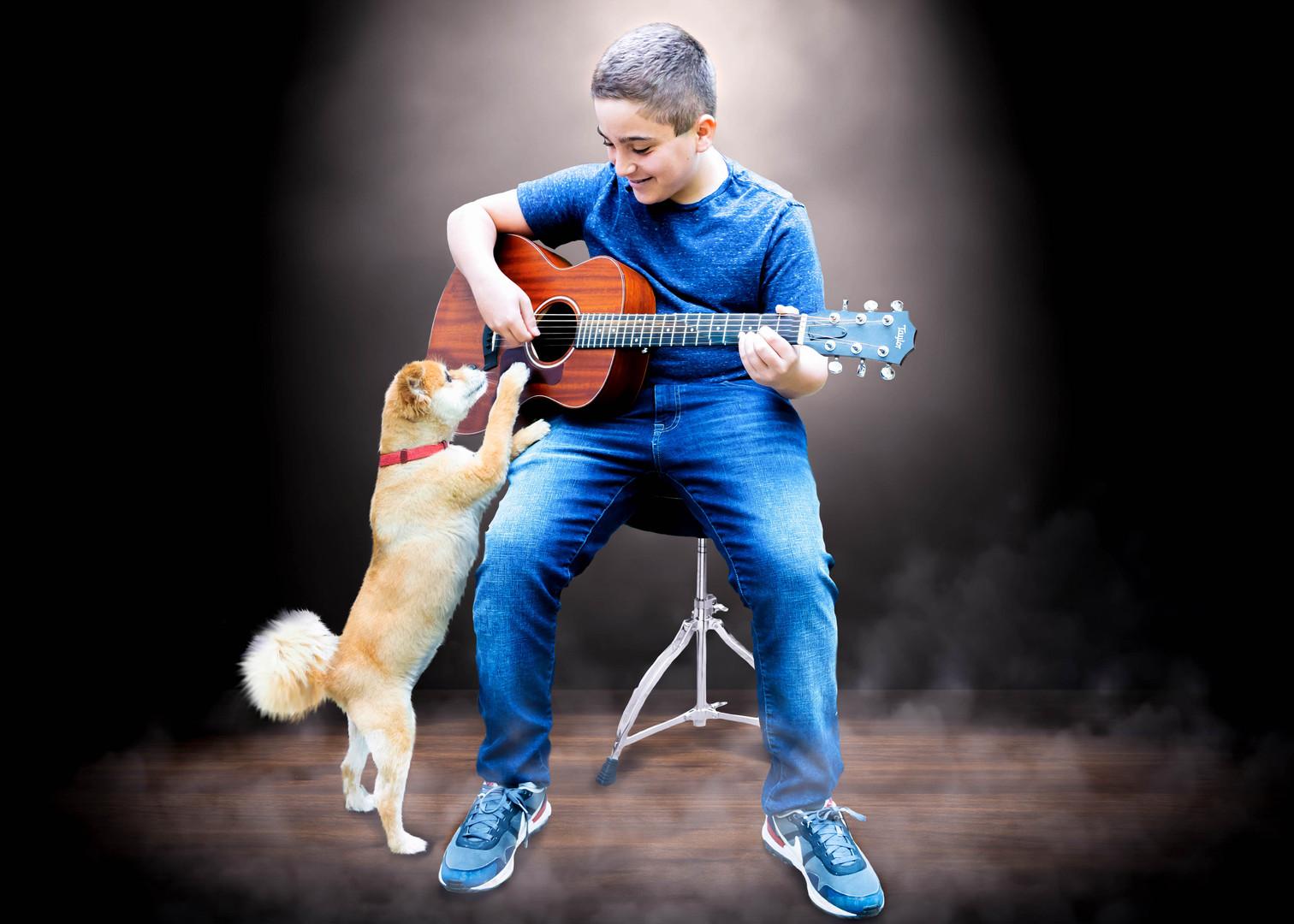 Andrew and Romeo Guitar Final.jpg