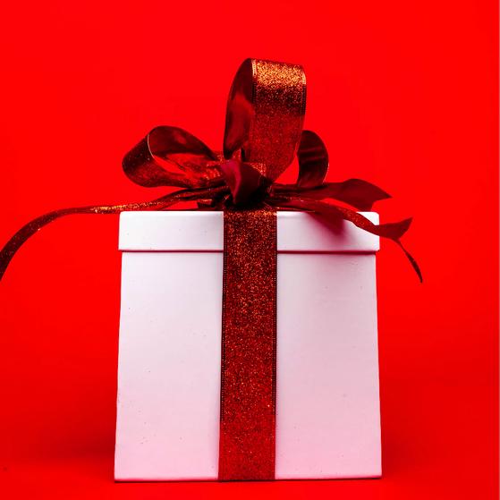 Gift Ad Final Edit.mp4