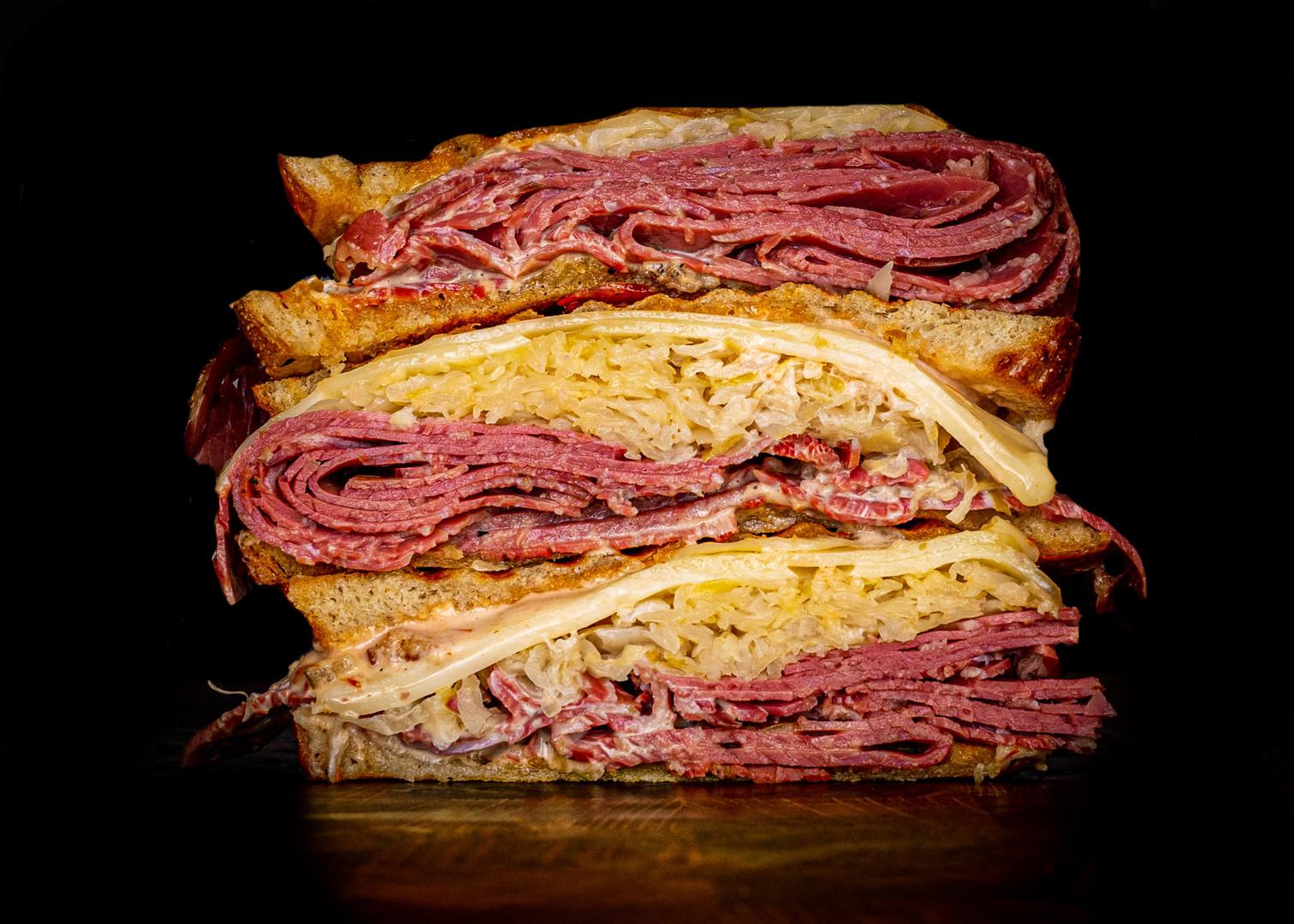 Meat Your Reuben.jpg