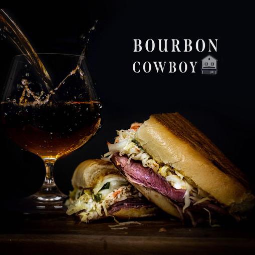 bourbon for video.jpg