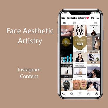 face aesthetic thumb.jpg
