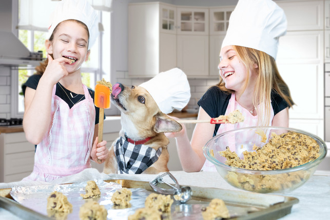 Ace Gwen and Abby Cookie Baking.jpg