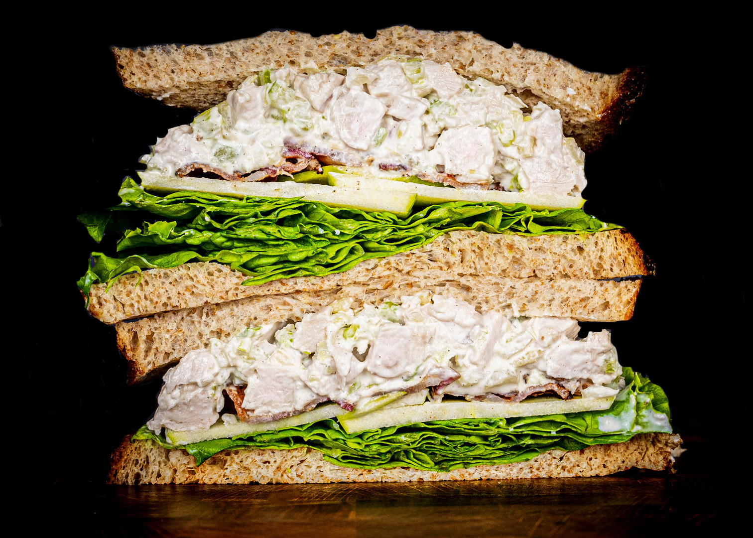 Mables Turkey Salad.jpg