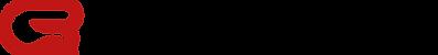 CB-Lockup-SUBSCRIPT2.png
