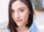 Daniela 1.jpg
