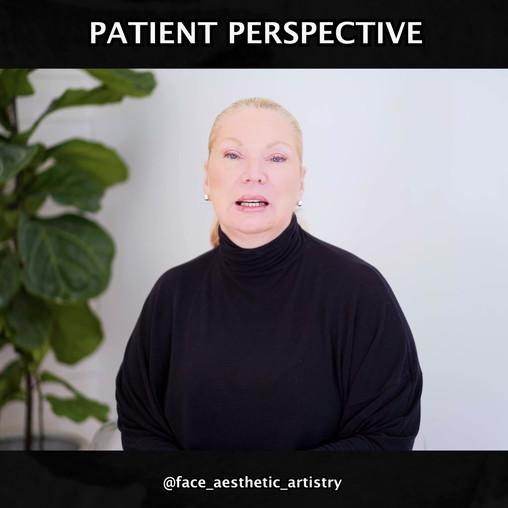 Patient Perspective.mp4
