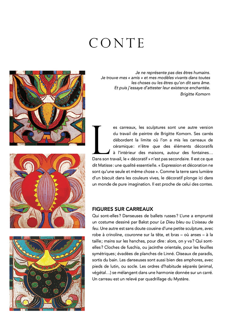 93052 - Flyer Céramique 2.jpg