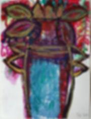 Guouache 3.jpg