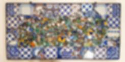 Mosaique murale .jpg