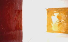 Peintures Années 90