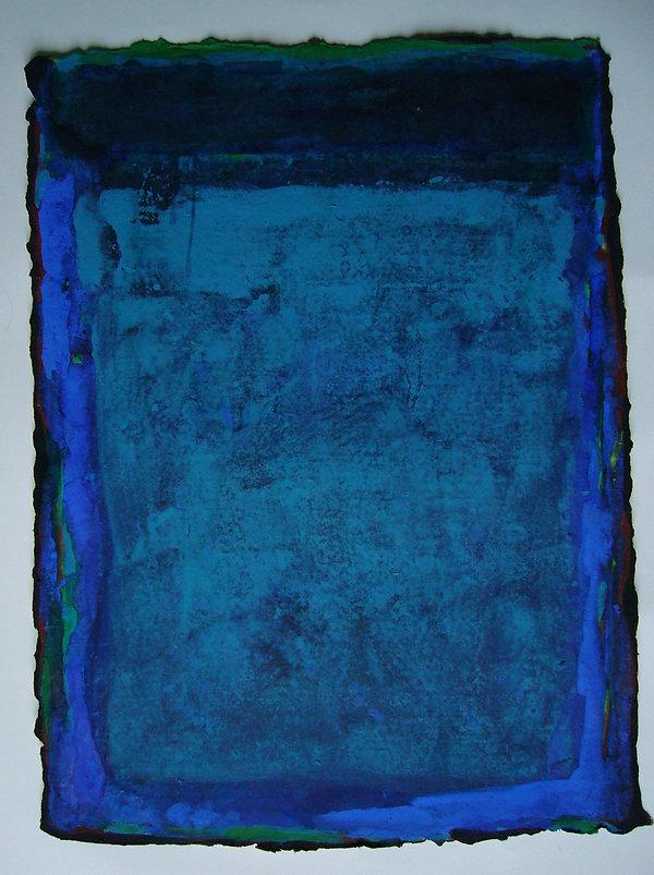 Pour Rothko 1 1987.JPG