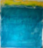 Dans_le_vert_-monochrome-1992_2,00m-2,20