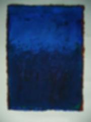 Pour Rothko 4 1987.JPG