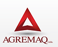 AGREMAQ.png