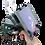 Thumbnail: VuIR Mano - Handle for VuIR Touch Standard/Pro,VuIR Tab HD