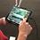 Thumbnail: VuIR Boson 3.1 - Digital Thermal Video System for Mavic 2