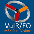 VuIRDualIcon512512_2.png