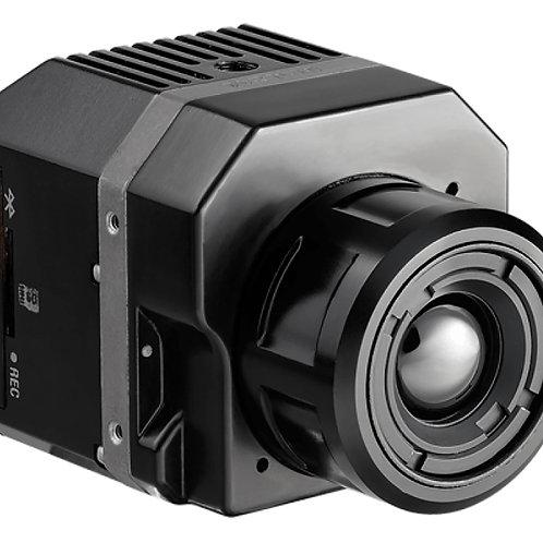 FLIR Vue Pro 640 Thermal Camera for drones