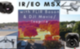 Ir_EO MSX.png