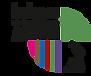 logo_risorgimento_colori_positivo_sx.png