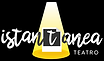 Istantanea Teatro - Logo NEG Nero.png