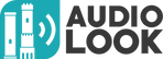 AudioLook logo.png