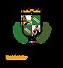logo_comune_verticale Trasparente.png