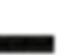 logo_risorgimento_colori_positivo_dx_2.p