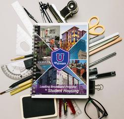 Student Housing Planner