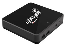 SlayerTV Box