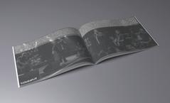 EPK - Electronic Press Kit