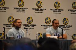 The Hardy Boyz | Press