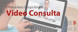 Banners_página_web_VIDEO_CONSULTA