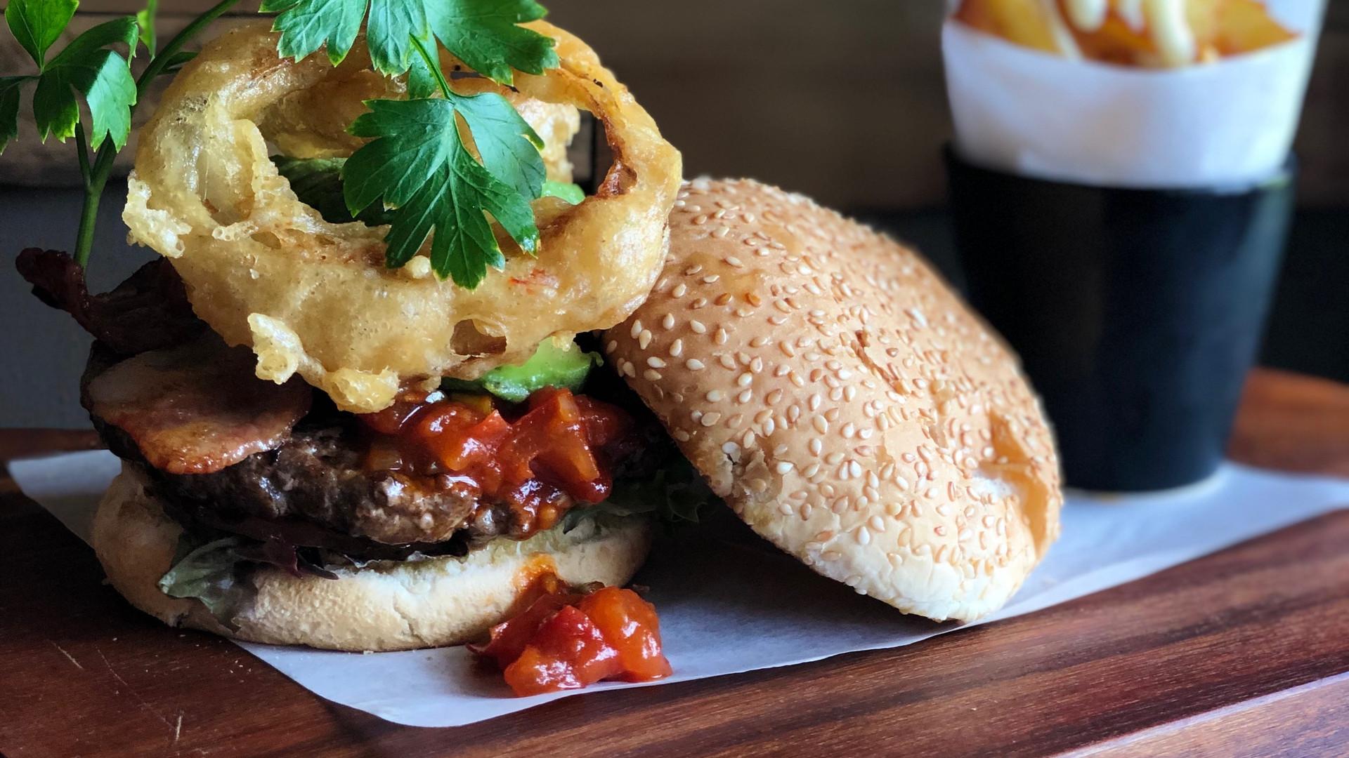 Weekday Burger & Chips.jpg