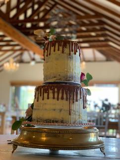 Wedding Cake 12.jpg